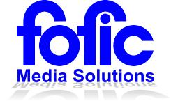 Fofic Media Solutions